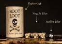 Boot_Loot_Kickstarter_1