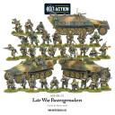 BoltAction_Panzergrenadiere