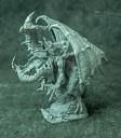 Creature_Caster_Possessed_Dragon