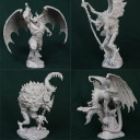 Creature_Caster_Previews_2