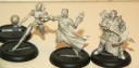 GB_Guild_Ball_review_2
