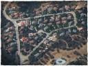 Deep Cut Studio_Wargames Terrain Mat - 4'X6' Aerial Fields Theme 2