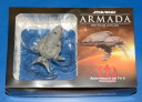 Armada_Wave_1_Unboxing_1
