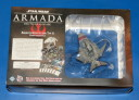 Armada_Wave_1_Unboxing_2
