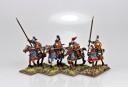 Fireforge_Mongol_Heavy_Cavalry_1