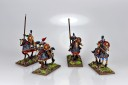 Fireforge_Mongol_Heavy_Cavalry_2