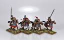 Fireforge_Mongol_Heavy_Cavalry_3