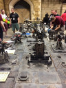 Forge_World_Open_Day_21
