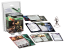 Fantasy Flight Games_Imperial Assault Boba Fett Preview 2