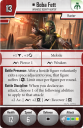 Fantasy Flight Games_Imperial Assault Boba Fett Preview 3