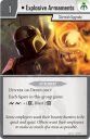 Fantasy Flight Games_Imperial Assault Boba Fett Preview 8
