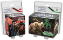 Fantasy Flight Games_Imperial Assault Outside the Law Wave 4 Preview 1