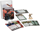 Fantasy Flight Games_Imperial Assault Outside the Law Wave 4 Preview 2