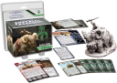 Fantasy Flight Games_Imperial Assault Outside the Law Wave 4 Preview 4