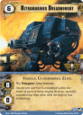 Fantasy Flight Games_Warhammer 40.000 Conquest Planetfall Deadly Salvage 11