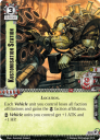 Fantasy Flight Games_Warhammer 40.000 Conquest Planetfall Deadly Salvage 12