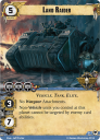 Fantasy Flight Games_Warhammer 40.000 Conquest Planetfall Deadly Salvage 6