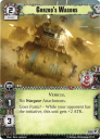 Fantasy Flight Games_Warhammer 40.000 Conquest Planetfall Deadly Salvage 9