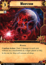 Fantasy Flight Games_Warhammer 40.000 Conquest The Great Devourer Against the Ravening Horde Preview 10
