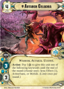 Fantasy Flight Games_Warhammer 40.000 Conquest The Great Devourer Against the Ravening Horde Preview 11