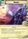 Fantasy Flight Games_Warhammer 40.000 Conquest The Great Devourer Against the Ravening Horde Preview 14