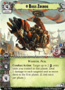 Fantasy Flight Games_Warhammer 40.000 Conquest The Great Devourer Against the Ravening Horde Preview 3