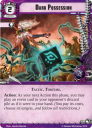Fantasy Flight Games_Warhammer 40.000 Conquest The Great Devourer Against the Ravening Horde Preview 7