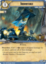 Fantasy Flight Games_Warhammer 40.000 Conquest The Great Devourer Against the Ravening Horde Preview 8