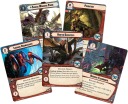 Fantasy Flight Games_Warhammer 40.000 Conquest The Great Devourer Swarmlord Preview 1
