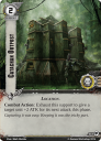 Fantasy Flight Games_Warhammer 40.000 Conquest The Great Devourer Swarmlord Preview 13