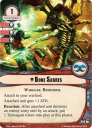 Fantasy Flight Games_Warhammer 40.000 Conquest The Great Devourer Swarmlord Preview 7