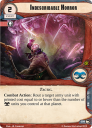 Fantasy Flight Games_Warhammer 40.000 Conquest The Great Devourer Swarmlord Preview 8