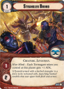 Fantasy Flight Games_Warhammer 40.000 Conquest The Great Devourer Swarmlord Preview 9