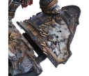 Forge World_The Horus Heresy Perturabo, Primarch of the Iron Warriors 10
