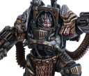 Forge World_The Horus Heresy Perturabo, Primarch of the Iron Warriors 6