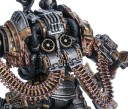 Forge World_The Horus Heresy Perturabo, Primarch of the Iron Warriors 7