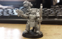 Forge World_The Horus Heresy Techmarine Preview