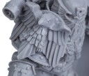 Forge World_The Horus Heresy Ultramarines Invictarus Suzerain Squad 10
