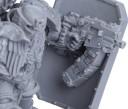 Forge World_The Horus Heresy Ultramarines Invictarus Suzerain Squad 8
