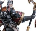 Forge World_The Horus Heresy Zardu Layak & Anakatis Kul Blade-Slaves 5