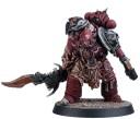 Forge World_The Horus Heresy Zardu Layak & Anakatis Kul Blade-Slaves 7
