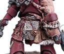 Forge World_The Horus Heresy Zardu Layak & Anakatis Kul Blade-Slaves 9