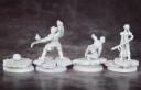 Guild_Ball_Alchemists_Review_10