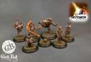 Guild_Ball_painted_pledges_1