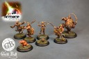 Guild_Ball_painted_pledges_2