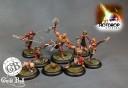 Guild_Ball_painted_pledges_3