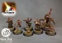 Guild_Ball_painted_pledges_4
