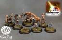 Guild_Ball_painted_pledges_5