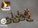 Guild_Ball_painted_pledges_6
