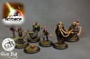 Guild_Ball_painted_pledges_7